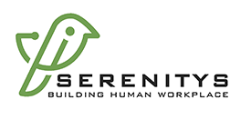 serenitys - building human workplace