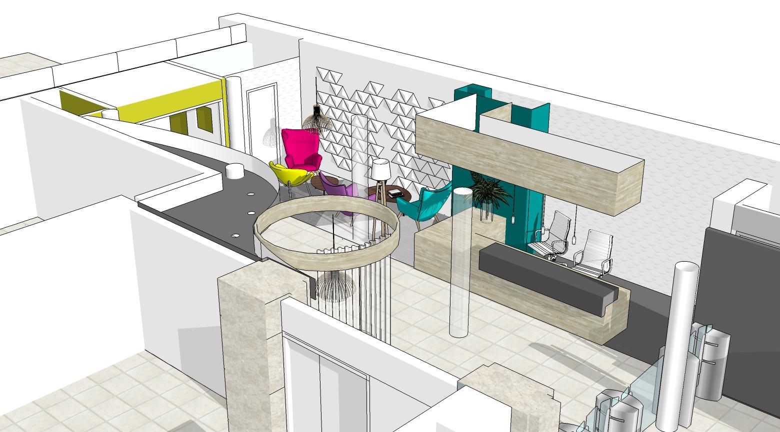 L Architecture D Intérieur architecture d'intérieur - serenitys